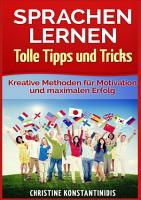 Sprachen lernen   Tolle Tipps und Tricks PDF
