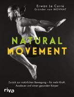 Natural Movement PDF