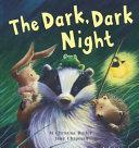 Download The Dark  Dark Night Book