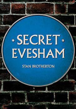 Secret Evesham PDF