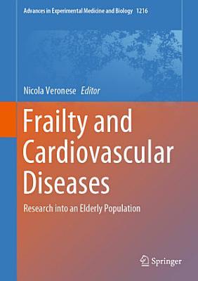 Frailty and Cardiovascular Diseases