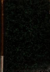 Dictionnaire universel d'histoire naturelle par messieurs Arago ... [et al.!: 11