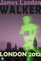 Walker  London 2012 PDF