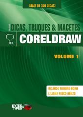 Coleção Dicas, Truques & Macetes - CorelDRAW