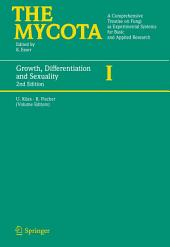 Growth, Differentiation and Sexuality: Edition 2