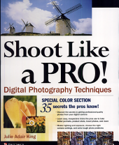 Shoot Like a Pro  PDF