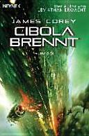 Cibola brennt PDF
