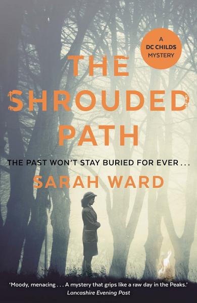 Download The Shrouded Path Book