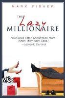 The Lazy Millionaire PDF