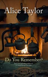 Do You Remember  PDF