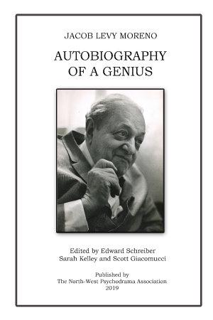 Autobiography of a Genius