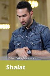 Shalat bagi Seorang Muslim(ILLUSTRATION): Penjelasan Rinci tentang Hukum dan Tujuan Shalat dalam Islam