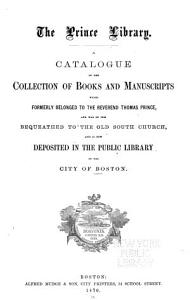 The Prince Library PDF