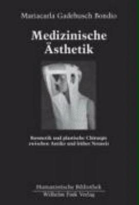 Medizinische   sthetik PDF