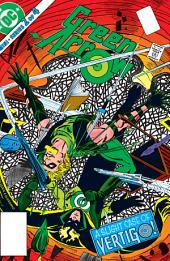 Green Arrow (1983-) #2