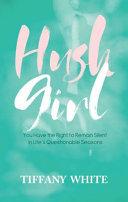 Download HUSH Girl  Book