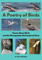 A Poetry of Birds PDF
