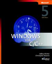 Windows via C/C++: Edition 5