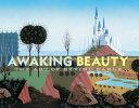 Awaking Beauty PDF