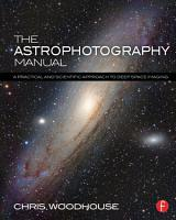 The Astrophotography Manual PDF