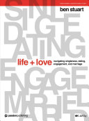 Life   Love Bible Study Book