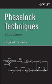 Phaselock Techniques PDF