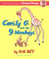 Cecily G. and the Nine Monkeys