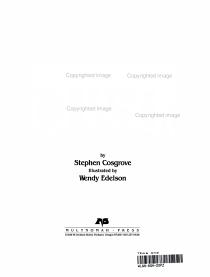 Shadow Chaser PDF