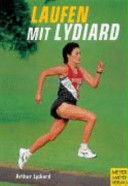Laufen mit Lydiard PDF