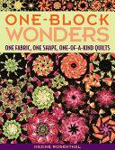 One-block Wonders