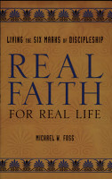 Real Faith for Real Life PDF