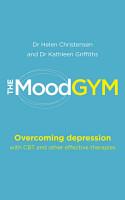 The Mood Gym PDF