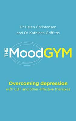 The Mood Gym