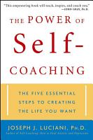 The Power of Self Coaching PDF