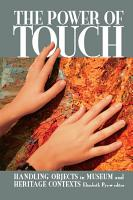 The Power of Touch PDF