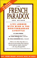 The French Paradox and Beyond PDF