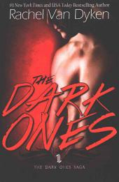 The Dark Ones: (The Dark Ones Saga Volume 1)