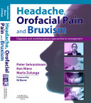 Headache  Orofacial Pain and Bruxism