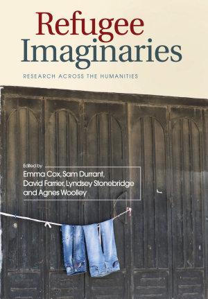 Refugee Imaginaries