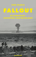 Fallout PDF