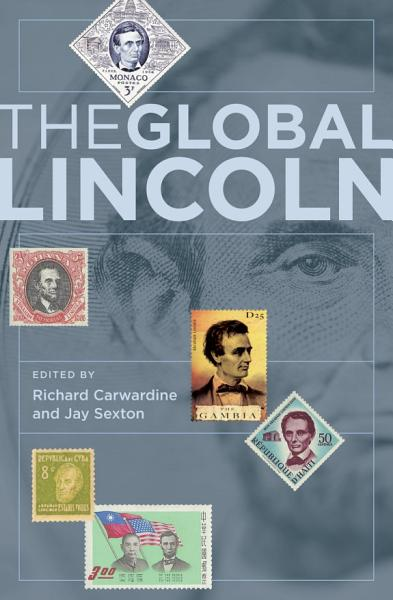 Download The Global Lincoln Book