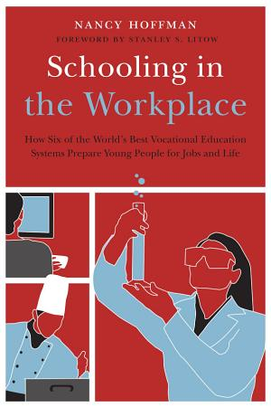Schooling in the Workplace PDF