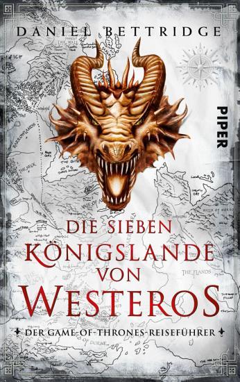 Die Sieben K  nigslande von Westeros PDF