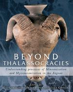 Beyond Thalassocracies