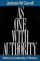 As One with Authority PDF