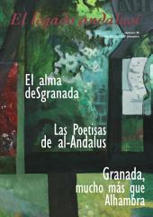 N.46 El legado andalusí: Una nueva sociedad mediterránea