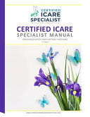 Certified ICare Specialist Manual