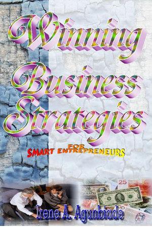 Winning Business Strategies