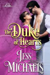 The Duke of Hearts