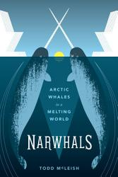Narwhals Book PDF